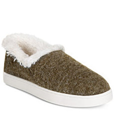 Dr. Scholl's Cozy Madison Slippers