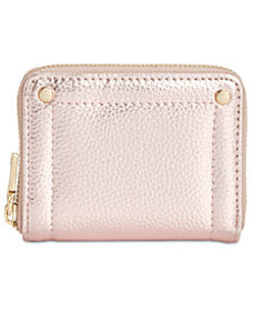 I.N.C. Marney Zip-Around Wallet, Created for Macy'