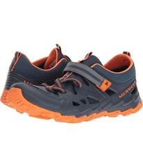 Merrell Hydro 2.0 (Big Kid)