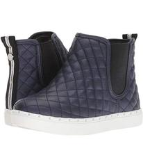 Steve Madden Jquest (Little Kid/Big Kid)