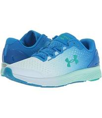 Under Armour UA GGS Charged Bandit 4 (Big Kid)