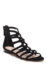 BALLY Svea Sandal