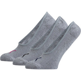Women's Select Terry Liner Socks (3 Pack)