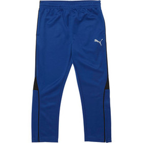 Preschool Boy's Soccer Pants