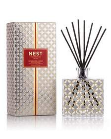 Nest Fragrances Sparkling Cassis Diffuser, 5.9 oz.