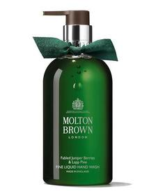 Molton Brown Fabled Juniper Berries & Lapp Pine Fi