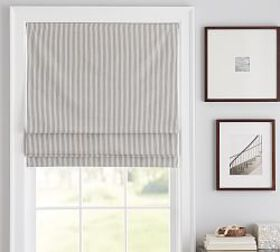 Wheaton Stripe Shade