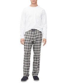 UGG Men's Steiner Pajama Set Gift Box