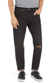 Levi's Levi's(R) Hi-Ball Straight Fit Jeans