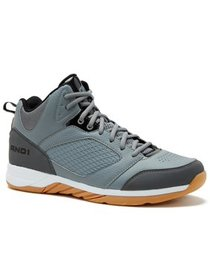 AND1 AND1 Men's Capital 2.0 Athletic Shoe