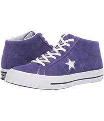Converse One Star - Mid