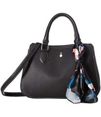 London Fog Kate Satchel