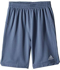 adidas Sport Shorts (Toddler/Little Kids)
