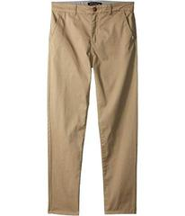 Quiksilver Everyday Union Pants (Toddler/Little Ki