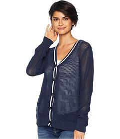 Roxy City Escape Cardigan