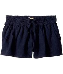 Roxy Blaze of Light Shorts (Big Kids)