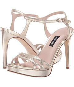 Nine West Quicklime