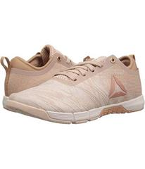 Reebok Bare Beige/Bare Brown/Moondust/White/Pure C