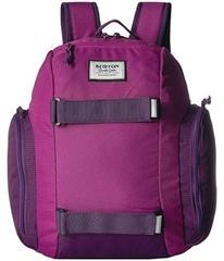 Burton Metalhead Backpack (Little Kid/Big Kid)