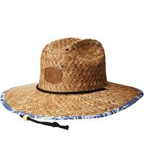 Quiksilver Outsider Hat