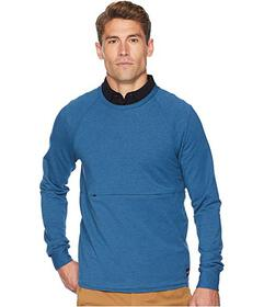 Hurley Blue Force