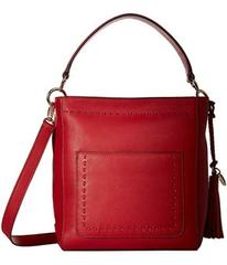 Cole Haan Payson Small Hobo Crossbody
