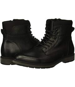 Kenneth Cole Reaction Drue Boot