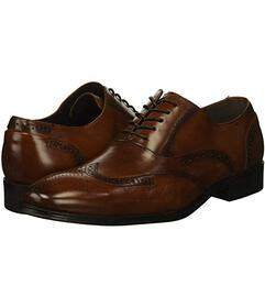 Kenneth Cole New York Brant Lace-Up