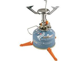 Jetboil® MightyMo Stove