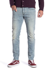 G-STAR RAW D-Staq Slim Fit Jeans - 32\