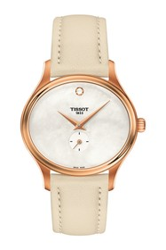 Tissot Women's Bella Ora Watch