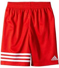 adidas Defender Shorts (Toddler/Little Kids)