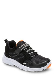 Stride Rite Made 2 Play Sneaker - Wide Width Avail