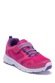 Stride Rite Made 2 Play Taylor Sneaker (Little Kid