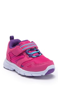 Stride Rite Made 2 Play Taylor Sneaker - Wide Widt