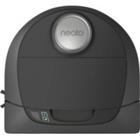 Neato Botvac D5 Wi-Fi Connected Navigating Robot V