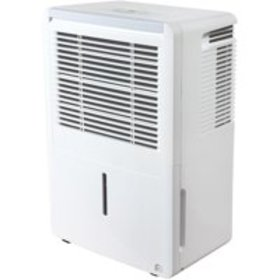 Perfect Aire Energy Star Rated 70 Pint Dehumidifie