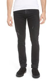 J Brand Tyler Slim Fit Jeans (Bosco)