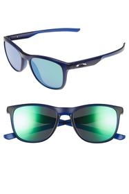 Oakley Trillbe X 52mm Sunglasses