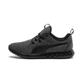 Carson 2 Knit Men's Sneakers