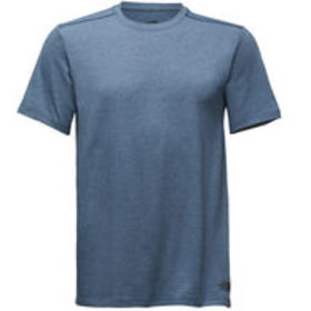 THE NORTH FACE Men's Day Three Tee Shirt
