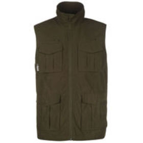 GELERT Men's Lightweight Gilet Vest