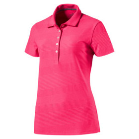 Pounce Aston Polo Shirt