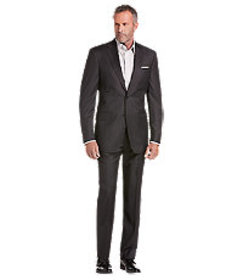 Signature Gold Collection Tailored Fit Suit