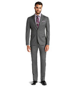 Traveler Collection Slim Fit Suit