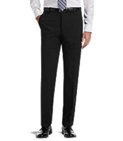 1905 Collection Slim Fit Suit Separate Pants