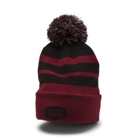 PWRWARM Men's Golf Pom Beanie