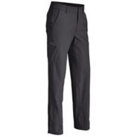 EMS Men's True North Pants