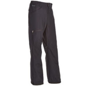 EMS Men's Freescape Non-Insulated II Shell Pants