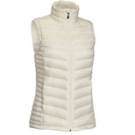 EMS Women's Feather Pack Down Vest